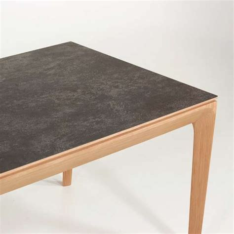 table extensible awesome console table extensible with table bois extensible with table