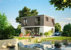 Icon Haus Preise : icon 2 plus cube inactive von dennert massivhaus komplette daten bersicht ~ Markanthonyermac.com Haus und Dekorationen