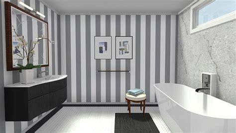The Latest Bathroom Design Trends