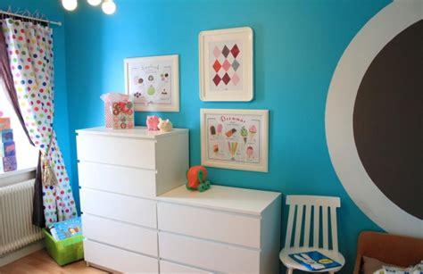 Beste Wandfarben Ideen Fürs Kinderzimmer