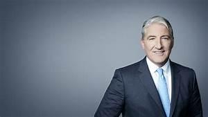 CNN Profiles - John King - Anchor and Chief National ...