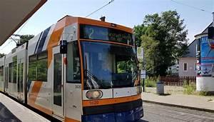 Berlin Mannheim Bus : mannheim soll modellstadt f r zukunftsorientierte mobilit t werden weirauch begr t ank ndigung ~ Markanthonyermac.com Haus und Dekorationen