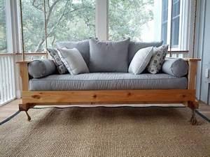 Bauanleitung Paletten Sofa : sofa selber bauen f r entspannte stunden zu hause bauanleitung diy m bel sofa selber ~ Markanthonyermac.com Haus und Dekorationen