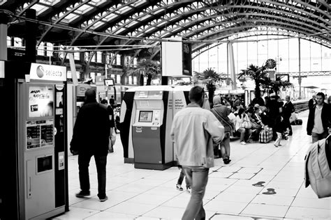 gare de lille flandres 02 by kikiphotolove on deviantart