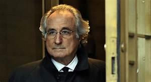 Casi una década después, las víctimas de Madoff están a ...