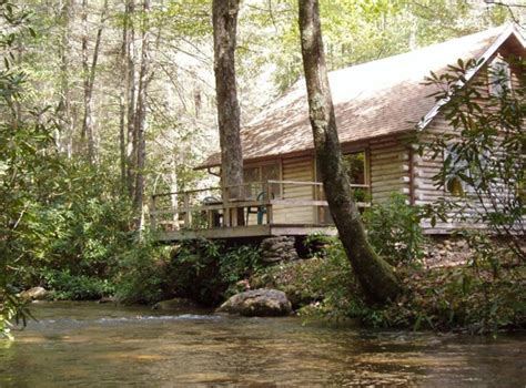 Stone Mountain Park Fishing Boat Rental by Cozy Creekfront Cabin Minutes From Lake Na Vrbo