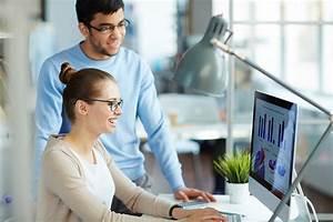 Gestalter Visuelles Marketing Jobs : gestalter in f r visuelles marketing wb jobs azubi ~ Markanthonyermac.com Haus und Dekorationen