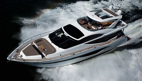 The Open Boat Full Summary by Miami Boat Show 2013 News Brief Yacht Charter