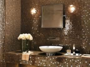 carrelage mural salle bains atlas concorde 20 photos sympa d 233 coration et peintures murales
