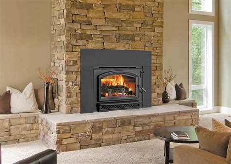 Fire Place : Perth Wood, Gas & Electric Fireplaces