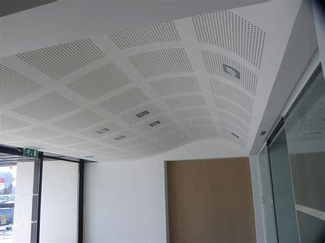 page faux plafonds avec photos berger plafond cloison isolation en bauges savoie haute savoie