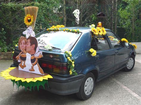 vos photos de voitures balai pr 233 paration mariage de l organisation 224 l animation