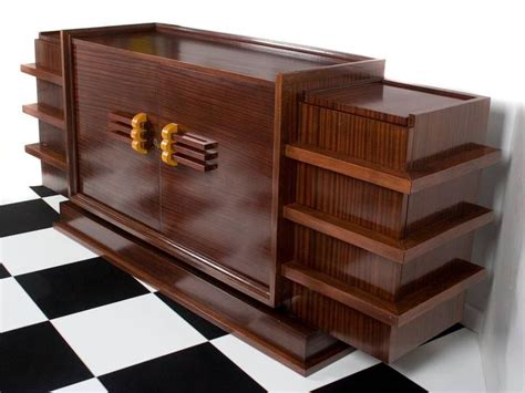 the 25 best deco furniture ideas on deco furniture deco and deco chair
