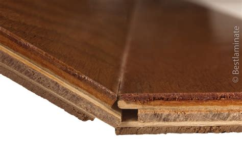 bruce turlington plank gunstock brue531 engineered