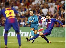 Live Commentary Barcelona 20 Real Betis as it happened