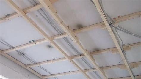 Decke Abhängen  Raum Und Möbeldesign Inspiration
