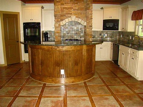 Unique Design Kitchen Floor Tile Colors Sale Home Furniture Ireland Office Brisbane At Outdoor Distribution Center Patio From Depot Clearance Coupon Modular