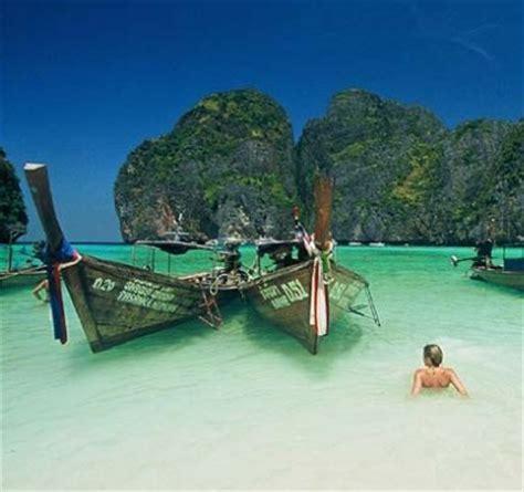 Panama City Beach Speed Boat Rentals by Speed Boat Rental Pattaya Thailand