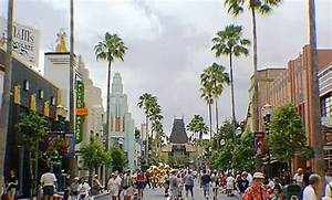 Disney Avenue: Marvelous to Mediocre: Beautiful Theatre to ...