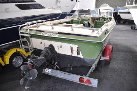 les portes de l atlantique glastron glastron v 184 bateaux d occasion