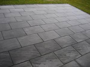 Terracotta Fliesen Terrasse : apelt beton und natursteinwaren gmbh ~ Markanthonyermac.com Haus und Dekorationen