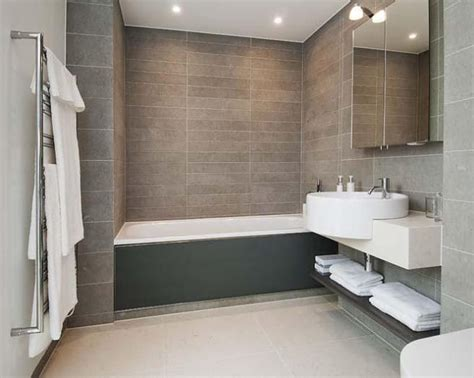 white and beige bathrooms white and beige bathrooms modern small bathroom floor tile patterns
