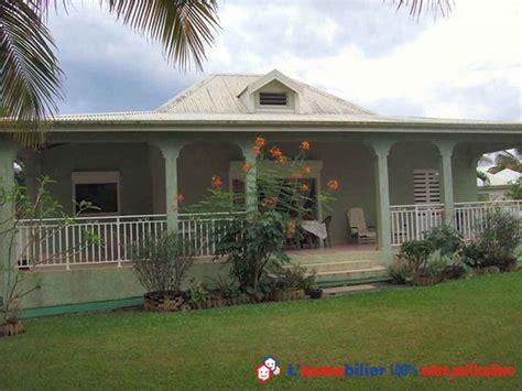 vente maison villa f4 370 000 sainte 303176 vente immobilier