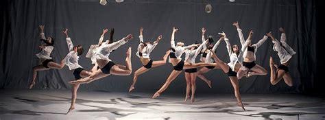 les danses modernes 28 images danses modernes numero 1 tournedix le gaulois cours de danse