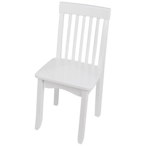 kidkraft avalon desk with hutch white 26705 kidkraft
