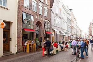 Lübeck Restaurant Tipp : l beck h xstra e einkaufsmeile mit ber 100 individuellen inhabergef hrten gesch ften ~ Markanthonyermac.com Haus und Dekorationen
