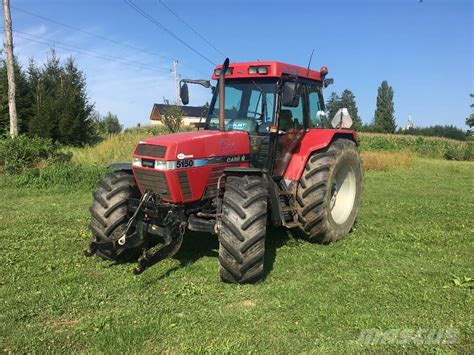 Used Case Ih 5150 Tractors Year 1997 Price $25,358 For. Uline Refrigerator Drawers. Ethan Allen Secretary Desk. Swirl Desk Pen. 23 Drawer Slides. Steel End Table. White Console Table With Storage. Picnic Tables At Home Depot. Marble Top Chest Of Drawers
