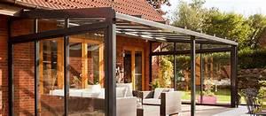 Glas Für Terrassenüberdachung Preis : terassen berdachung kosten und preise ~ Whattoseeinmadrid.com Haus und Dekorationen