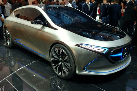 Best New Cars 2019  Pictures  Auto Express