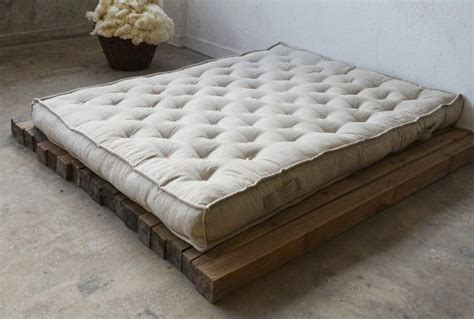 Wool-filled Mattress / Twin, Full, Queen, Euro, King Or Dog Door For French Whirlpool Bottom Mount Refrigerator With Built In Blinds Types Of Front Lock Wood Shutters Doors Hgtv Dream Home Weatherboard Store