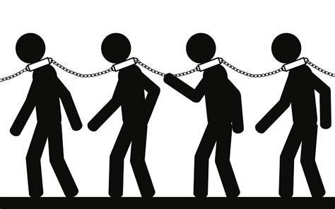 20 chiffres choquants qui vous d 233 montrent que l esclavage a toujours 233 t 233 un commerce effroyable