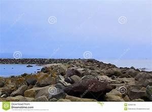 Pillar Point Harbor California Stock Photo - Image: 42000106