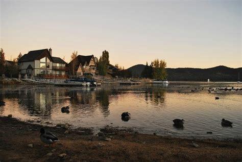 Cheap Boat Rentals In Big Bear Lake by Lagonita Lodge Big Bear