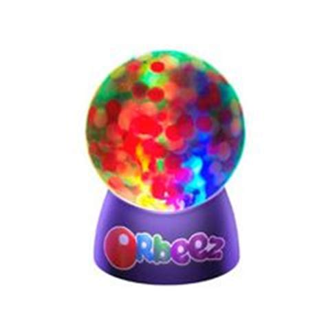 orbeez mood l argos 28 images orbeez toys orbeez mood l assortment decoratives buy orbeez