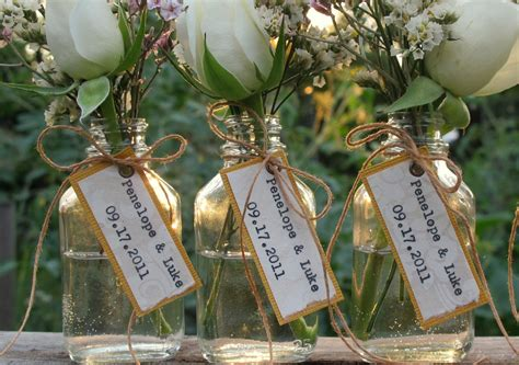 Bridal Shower Favors  Romantic Decoration. Butterfly Wedding Philippines. Wedding Ceremony Outline Samples. Wedding Photo Packages. Quirky Winter Wedding Invitations. Wedding Favors Target. Wedding Invitations And Wording. Wedding Presents Husband. Wedding Reception Ideas Fun