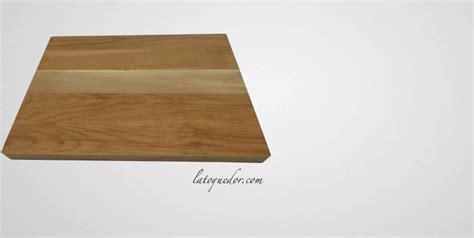 planche 224 d 233 couper bois massif planche 224 d 233 couper professionnelle la toque d or