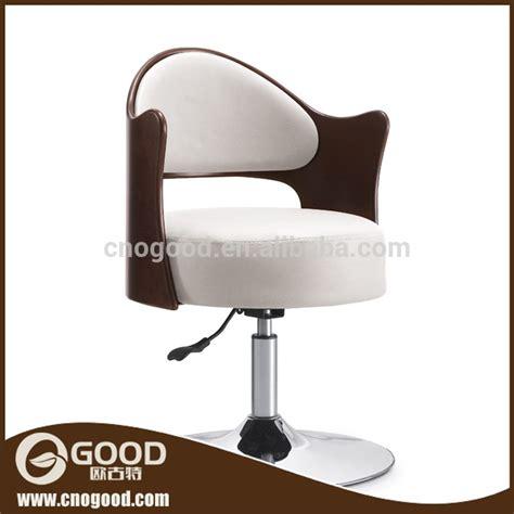 modern barber shops hair salon chairs cheap barber chairs buy modern hair salon chairs cheap