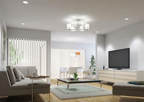 logiciel decoration interieure t 233 l 233 charger en ligne