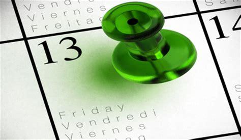 pourquoi le vendredi 13 porte malheur divinatix
