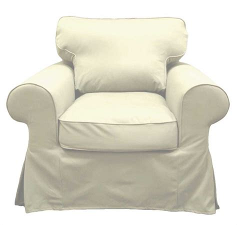 Ikea Chair Covers Tullsta by Newknowledgebase Blogs Ikea Covers In Attractive Design