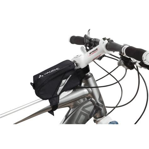sacoche de cadre pour v 233 lo vaud 233 carbo chez cyclable