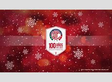 Wallpapers Deportivo Toluca FC