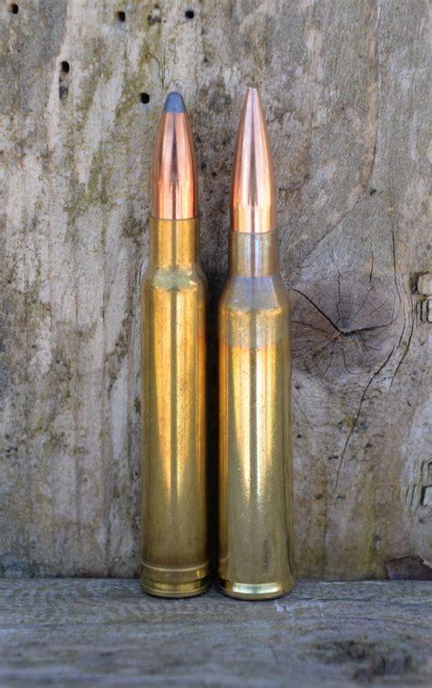 338 Lapua Magnum Barrel Length Versus Muzzle Velocity (30