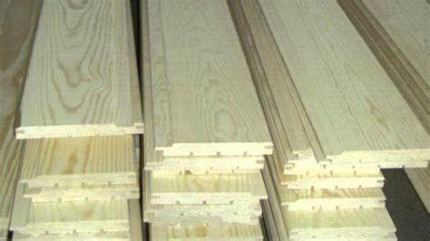 lambris pvc exterieur pour avant toit devis entrepreneur 224 noisy le grand entreprise qeioqn
