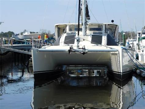 Catamaran For Sale Fort Lauderdale by Lagoon Boats For Sale In Fort Lauderdale Florida