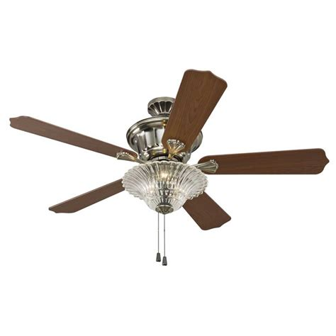 allen roth ceiling fan with best prices knowledgebase